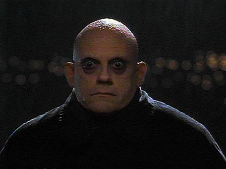 Los Locos Addams - Videos, Fotos, Historia