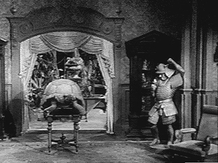 the unofficial addams family world wide web site - tv series pictures