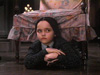 Wednesday Addams #4